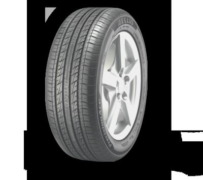Precision Ace A/S (AH01) Tires