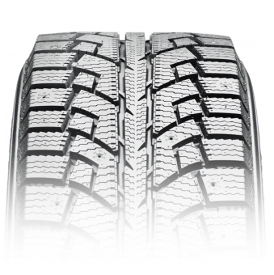 Ice Challenger (AW05) Tires